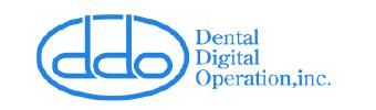デンタルデジタルオペレーション